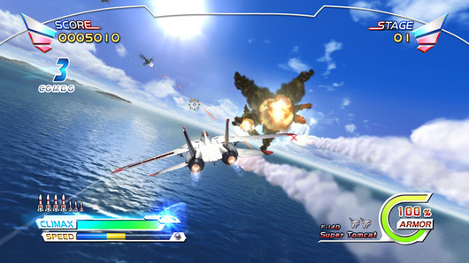 after-burner-climax-xbox360-ps3-17-4228429gvout_1798