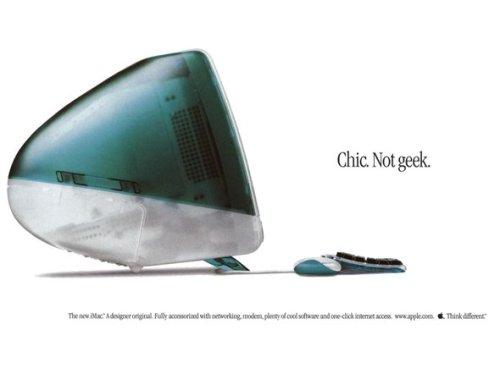 1998-chic-not-geek