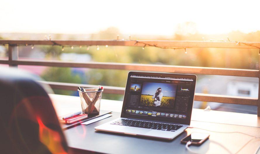 Bien choisir ses moyens de (télé) communication pour une activité professionnelle