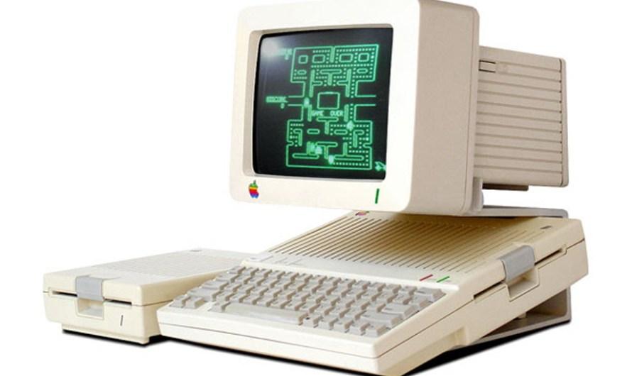 Retrocomputing – l'émergence d'une économie pour nos vieux ordinateurs (Apple II, Atari, Amiga, NeXT et +)