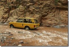 1970 Range Rover in Morocco (13)
