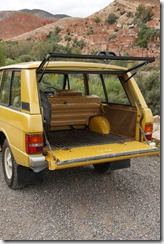 1970 Range Rover in Morocco (14)
