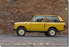 1970 Range Rover in Morocco (3)