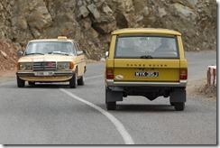 1970 Range Rover in Morocco (7)