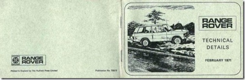 1971_Range_Rover_Technical_Details_1_sized