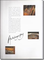 1995 Range Rover Autobiography (2)
