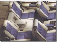 1998 Range Rover Autobiography (2)