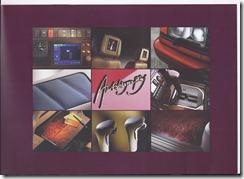 1998 Range Rover Autobiography (5)