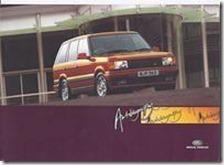 1998-rr-ab