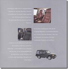 2001 Range Rover Autobiography - Germany (3)