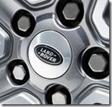 2010-Range-Rover-Sport---Wheel-Cap