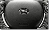 2010-Range-Rover-Steering-Wheel