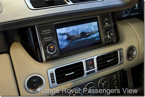 2010-range-rover-dash[1]