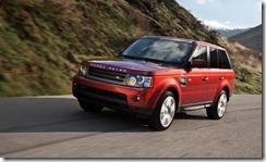2011 Range Rover Sport (11)