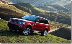 2011 Range Rover Sport (14)