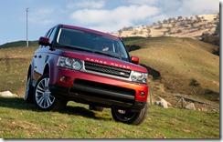 2011 Range Rover Sport (15)