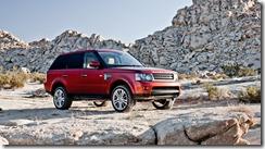 2011 Range Rover Sport (16)