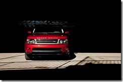 2011 Range Rover Sport (18)