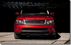 2011 Range Rover Sport (19)