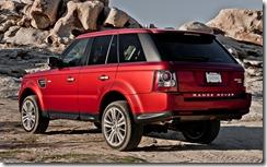 2011 Range Rover Sport (23)