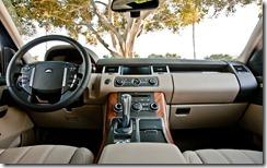 2011 Range Rover Sport (4)