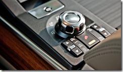 2011 Range Rover Sport (6)