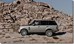 2011 Range Rover Supercharged - NA Spec (14)