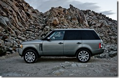 2011 Range Rover Supercharged - NA Spec (25)