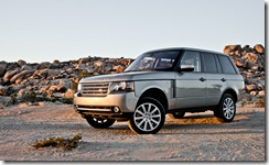 2011 Range Rover Supercharged - NA Spec (31)