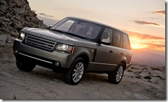 2011 Range Rover Supercharged - NA Spec (35)