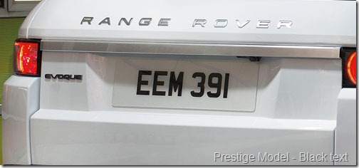 2011-Range-Rover-Evoque---Prestige-Model-(5)