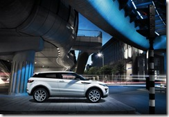 2011_Range_Rover_Evoque_Dynamic_Model_1.sized