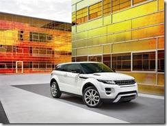 2011_Range_Rover_Evoque_Dynamic_Model_2.sized