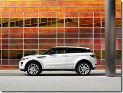 2011_Range_Rover_Evoque_Dynamic_Model_3.sized