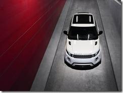 2011_Range_Rover_Evoque_Dynamic_Model_7.sized