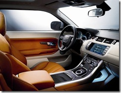 2011_Range_Rover_Evoque_Interior_1.sized