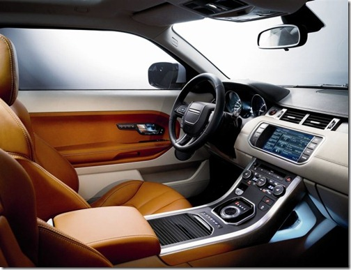 2011_Range_Rover_Evoque_Interior_1.sized