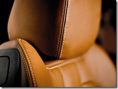 2011_Range_Rover_Evoque_Interior_2.sized