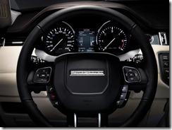2011_Range_Rover_Evoque_Interior_5.sized