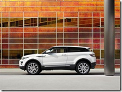 2011_Range_Rover_Evoque_Prestige_Model_3.sized