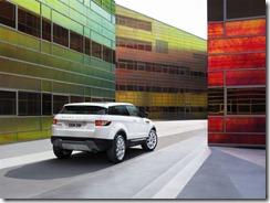 2011_Range_Rover_Evoque_Prestige_Model_5.sized