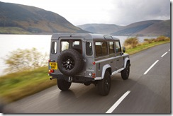 2012 Land Rover Defender (3)