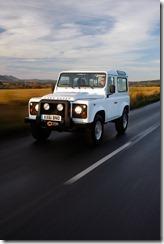 2012 Land Rover Defender (5)