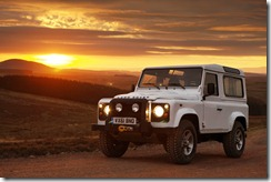 2012 Land Rover Defender (6)