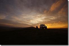 2012 Land Rover Defender (8)