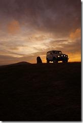 2012 Land Rover Defender (9)