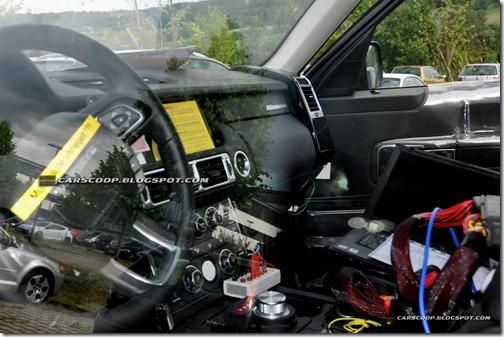 2013-Land-Rover-Range-Rover-3