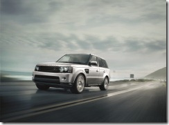 2013 Range Rover Sport (2)