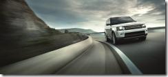 2013 Range Rover Sport (3)