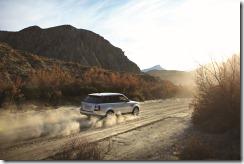 2013 Range Rover Sport (8)